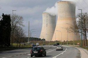 Европейская страна полностью отказывается от атомной энергетики