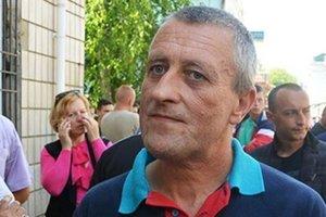 Убийцам тернопольского депутата вынесли приговор