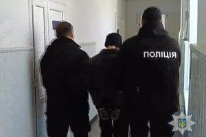 В Одесской области трое парней зверски убили мужчину и ограбили его дом