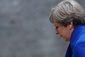 В Лондоне прокомментировали опасения, что дело Скрипаля может спровоцировать войну