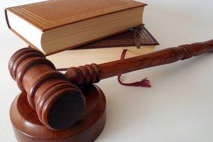 Судья в США прославился необычными приговорами