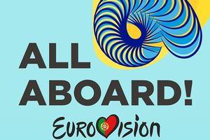 Евровидение 2018:  под каким номером выступит Украина на конкурсе