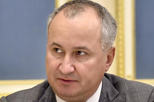 Планы Кремля сорваны: РФ пыталась провести скрытую федерализацию нескольких регионов