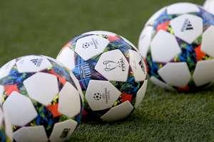 Предупреждение тренеру и замена по указанию арбитра: ФИФА готовит нововведения в футболе