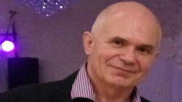 ВОдесской области умер пограничник вовремя мониторинга границы