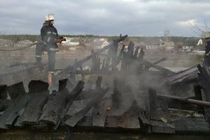 В Харькове произошел взрыв газа: есть пострадавшие
