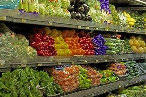 Весенние цены: как изменится стоимость продуктов питания до лета