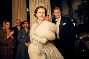 Объявлены все номинанты на телевизионную премию BAFTA