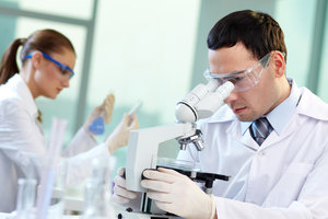 Ученые выяснили, что влияет на запах тела