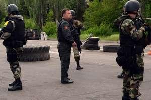 Полторак рассказал, будут ли зачищать Донбасс, как Россия Чечню