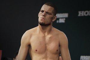 """Парни, вас унизили"": боец Нейт Диас - о нападении Макгрегора на автобус с бойцами UFC"