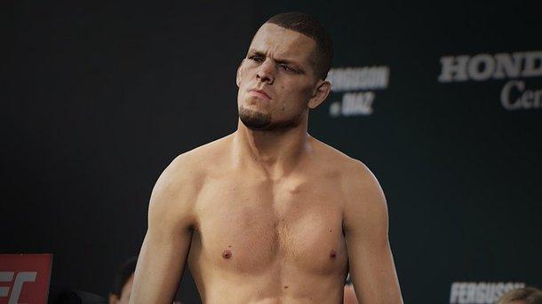 Русский боец Нурмагомедов стал единственным чемпионом UFC влегком весе