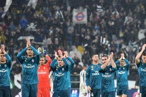 Дерби Мадрида и другие матчи 31 тура чемпионата Испании