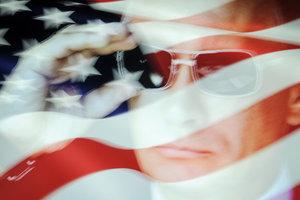 """Новые санкции США против России: полный список """"изгоев"""""""