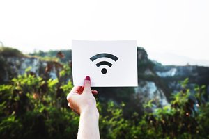 В Дании выявили огромный вред от сети WI-FI