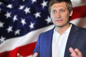 Российская власть может ответить бомбардировкой Воронежа - Гудков о новых санкциях США