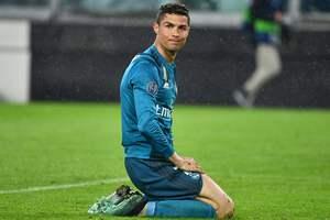 """Где смотреть дерби Мадрида """"Реал"""" - """"Атлетико"""""""
