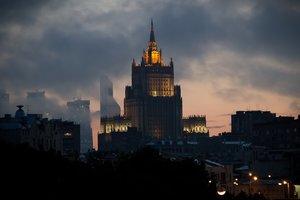 В Генпрокуратуре России пригрозили Лондону разоблачением по делам Березовского и Литвиненко