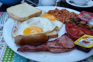 Медики объяснили, чем опасен отказ от завтрака