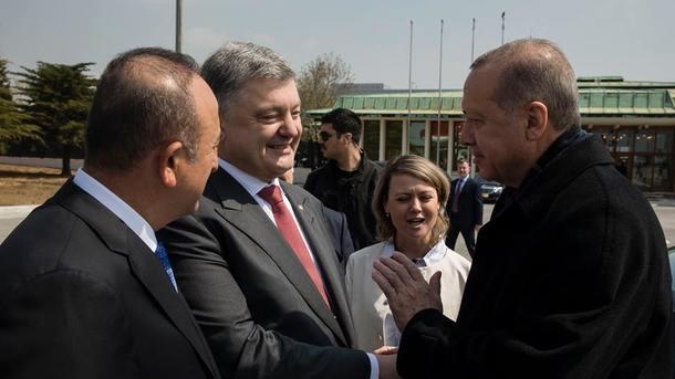 Лавров: Турция должна вернуть Африн Асаду