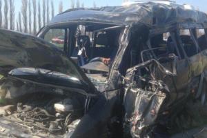 Страшная авария на ж/д переезде в Крыму: появились новые данные о погибших