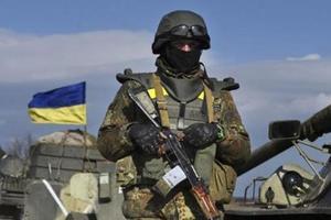 Пасха в зоне АТО: боевики устроили десятки обстрелов, у ВСУ есть потери