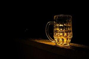 На Волыни школьник впал в алкогольную кому