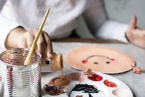 Почему стоит уделять время творчеству: психолог назвала семь веских причин