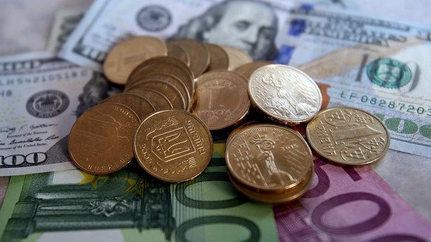 Фонд гарантирования вкладов погасил еще 900 млн грн кредита НБУ