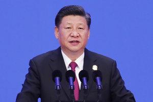 Новая политика: Китай откроет рынки и снизит пошлины