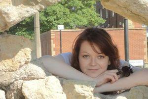 Юлию Скрипаль будут выписывать из больницы - СМИ
