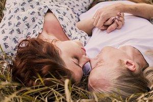 Психологи назвали четыре привычки для укрепления отношений