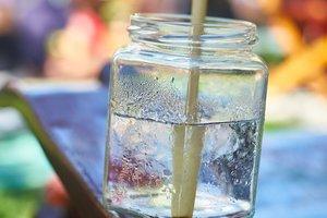 Что случится с организмом, если не пить достаточно воды