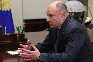 Олигархи в России потеряли уже 16 млрд долларов из-за новых санкций