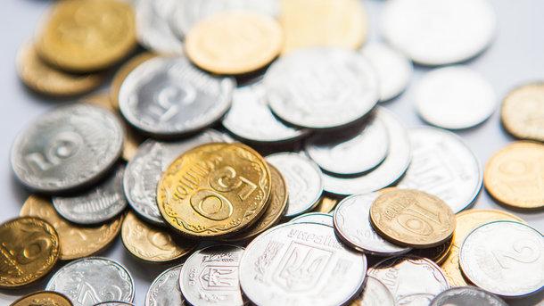 Всемирный банк: Фундамент роста экономики Белоруссии остается хрупким