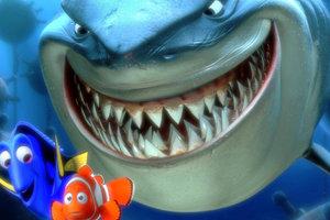 Что посмотреть с детьми: ТОП-8 лучших мультфильмов Pixar, которые стали хитами