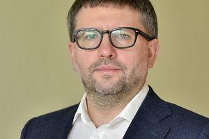 """Заместитель министра юстиции Украины: """"Несколько осужденных пожизненно уже на воле"""""""