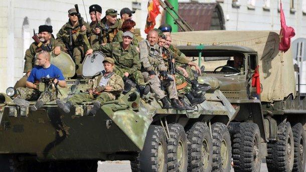 Порошенко вознамерился «наказать» русских предпринимателей: президент Украинского государства анонсировал новые санкции противРФ