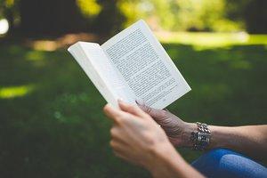 Люди, речі та восьминоги - 5 книг весни