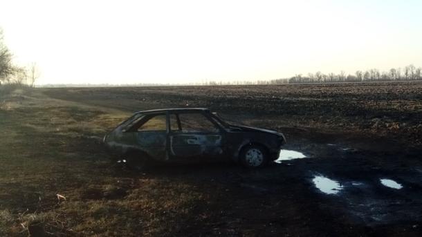 В центре Харькова прозвучали выстрелы: есть пострадавшие