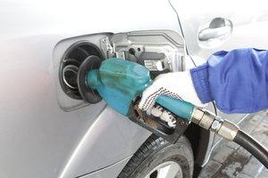 Бензин и дизтопливо могут подорожать сразу на 5 гривен за литр из-за квот