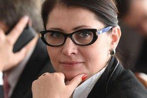 Фриз обсудила с представителем Бундесвера деятельность военного омбудсмена