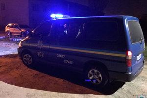 Подросток во время игры застрелил 15-летного друга в Одесской области