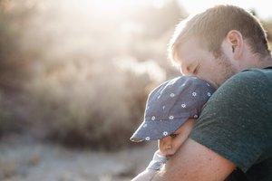 ТОП-5 правил, как воспитать ребенка и не кричать на него