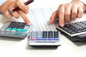 Монетизация льгот и субсидий выгодна для самих получателей – эксперт