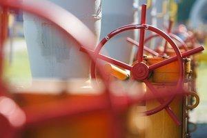 Прекращение транзита российского газа через Украину может обойтись в 3,5 млрд долларов - Коболев