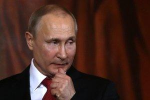 Удар по олигархам: на что может пойти Россия в ответ на новые санкции США