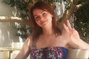 Дочь Скрипаля перевезли из больницы на военную базу