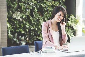 На что смотреть в вакансии, чтобы найти работу в хорошей компании: пять советов
