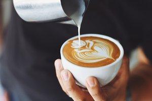 Ученые нашли уникальное свойство кофе
